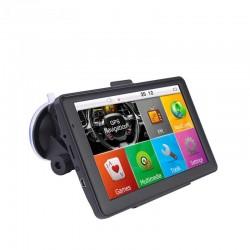 НАВИГАТОР GPS 7''(D771) 256/8GB