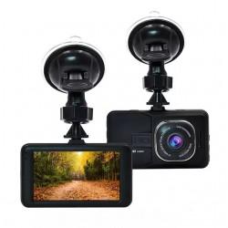 Автомобільний відеореєстратор WDR T626 1080P Full HD