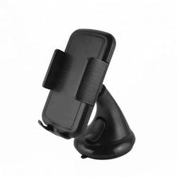 Держатель для телефонов Golf LF-090 Черный