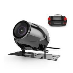 Камеры заднего вида E 363