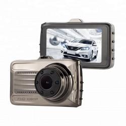 видеорегистратор DVR-T666G FULL.HD