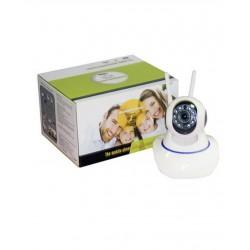 IP камера видеонаблюдения Q5 Wifi(2антенны)