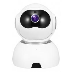 IP WiFi профессиональная панорамная камера 360 градусов Подр