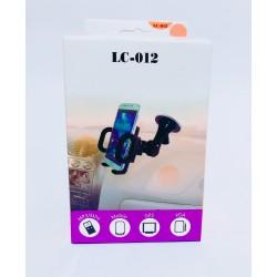 Автодержатель для телефона. LC-012
